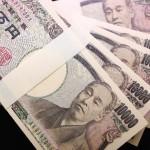 35歳で1000万円