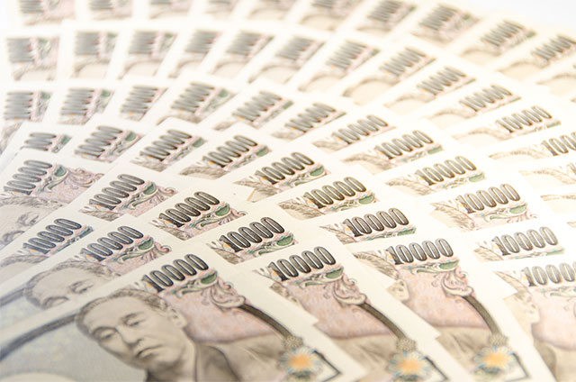 35歳までに1000万円の貯金