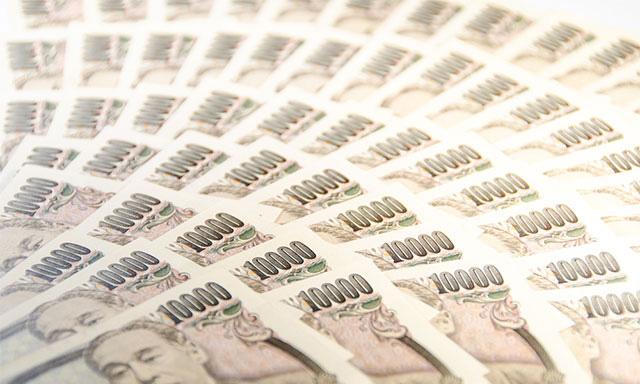 30代で貯蓄1000万円は2割!?な...
