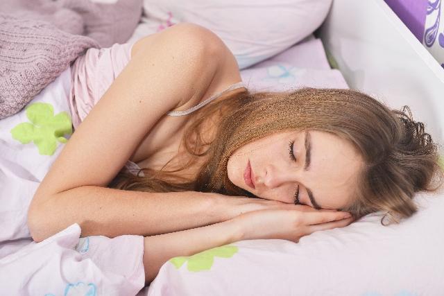 睡眠時無呼吸症候群(SAS)による経済損失=3兆5000億円!
