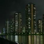 平均価格7000万円といわれるタワーマンションはどんな人が買っているのか