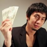 あと10年後には30代の年収格差が300万円も拡大する!?