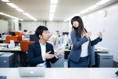 転職で年収が50万円も下がってしまった人の理由