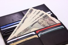 50,000円の財布で年収1000万円!お金の扱い方を覚えると収入が変わる