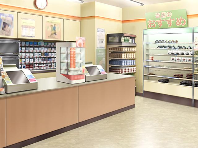 100円のコンビニコーヒー、みなセブン-イレブンが一番って言うけど……?