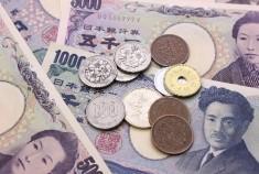 3年間で負担30,000円増!新卒女子が今すぐ貯金を始めるべき理由
