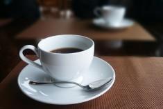 スタバ、タリーズ、ドトール……300円前後で本当に落ち着けるコーヒーチェーンはどこか?