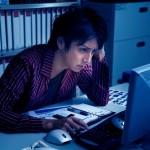 「成功する人は、2時間しか働かない」あなたの日給はこの2時間に集約されている