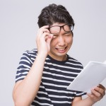 年収と読書の質の関係性!年収1500万円の層が身に付けているスキルとは?