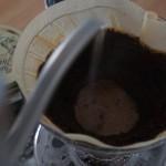 年間15万円節約!自宅でオトクなコーヒーブレイクを楽しもう