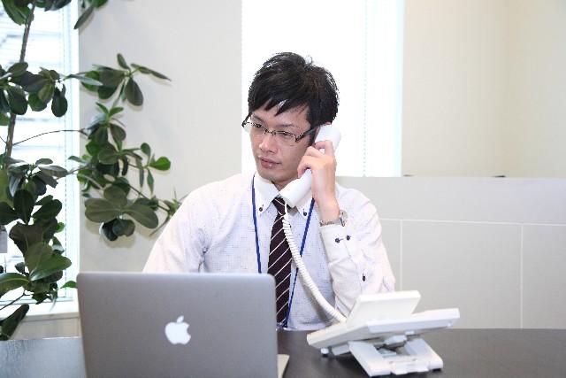 年収1800万円稼ぐコツは月曜日から本気で働くこと