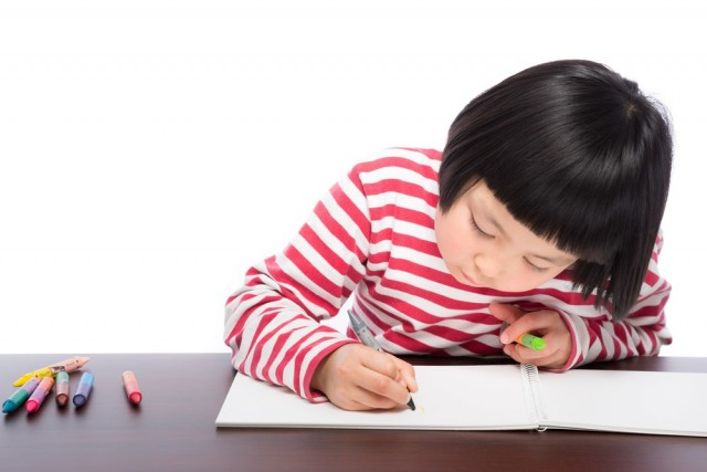 あの宿題代行業は個人でも200,000円は稼げていた!?