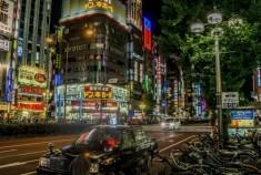 毎週金曜日のタクシー帰り。1,000円払って乗る価値は?