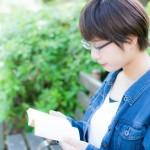 500円の読書会が巨大市場への道を拓く!