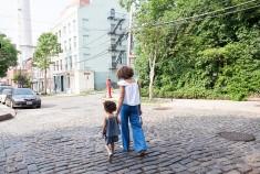 女性の貧困――年収180万は手取り額での生活はどうなる?