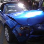 自動車保険は絶対に一括見積もりすべし。その差10,000円以上になることも!