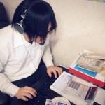 社長が語る初めてのWebライター体験。月収3万円アップの裏側