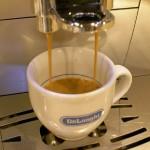 1杯のコストわずか20円から40円未満?あなただけのコーヒーの「味」を手に入れる最良の方法とは?