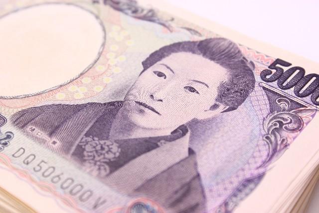 5,000円スマホ