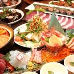 夕食代を月間3万円