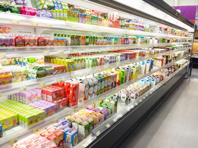イオンの買い物最大22%オフ