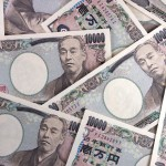不良債権2兆円!?
