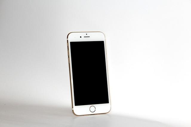 iPhoneが8万円!その性能を使いこなせてる?
