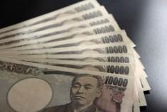 こんな副業で月5万円