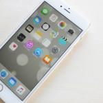 人気の貯蓄アプリ5選