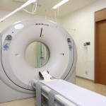 病院の検査費用