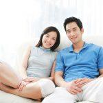 30代夫婦共働きの平均貯金額