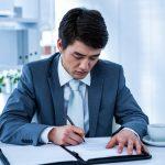 不動産投資の契約