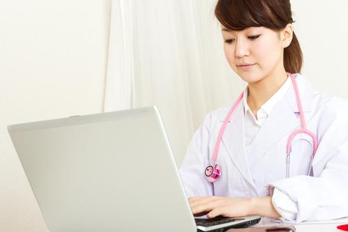 認定看護師の資格