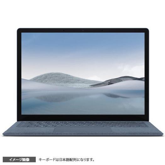 5BT-00030 Surface Laptop 4